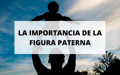 La importancia de la figura paterna en el parto